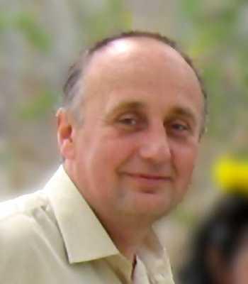Shnurkov
