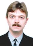 Дженюк Анатолій Володимирович : доцент