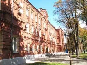 Копия Building_НТУ_ХПИ_Чертежный_копус_фото_5