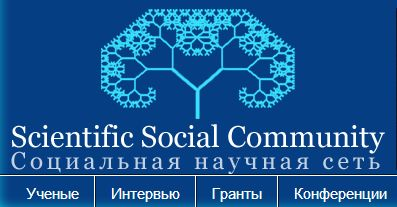ScienceCommunity