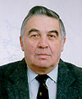 Boyko1