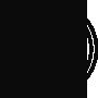 KHPI Logotype