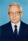 Michaylichenko