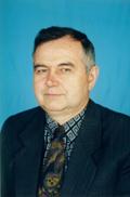 Moiseev