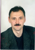 Nechiporenko