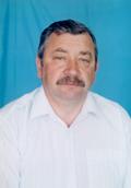 Schaporev