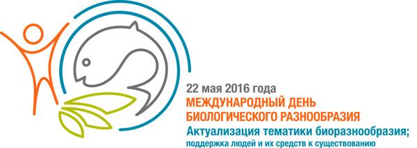 IDB 2016 logo-Russian