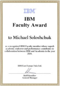 IBM_faculty_award