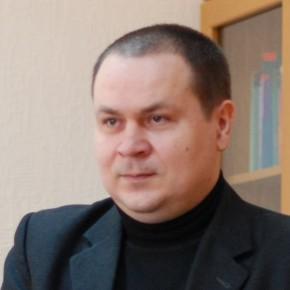 elchaninov