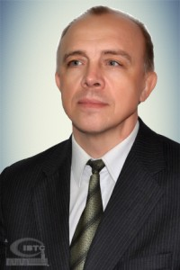 Balev