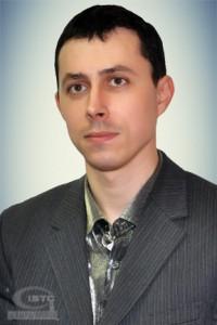 Borisenko