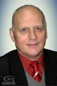 Gorkunov