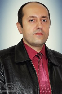 Grigorenko
