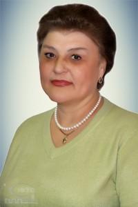 Kanisheva