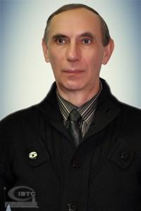 Lisenko