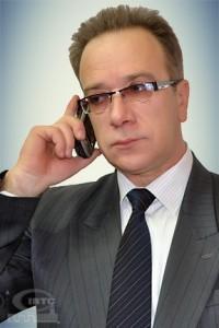 Topolov