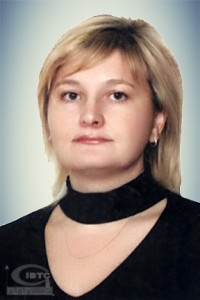 Tveritnikova