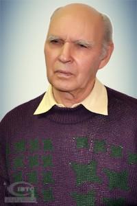Zolochevskij