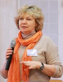 Khairova