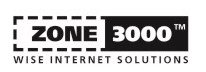 zone3000_logotype