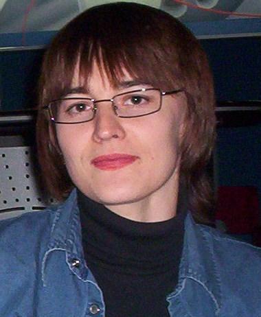 Borisova