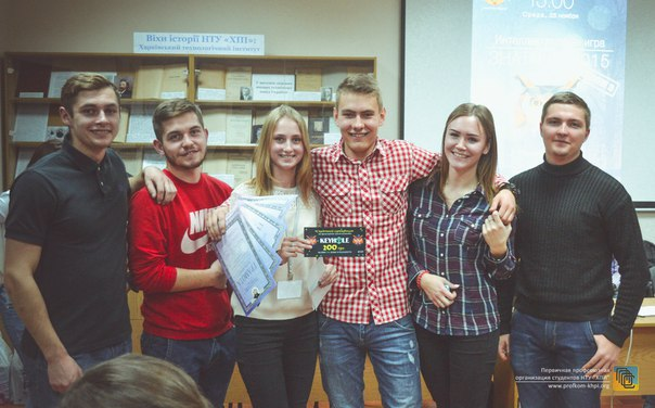Galkina_Znatoki