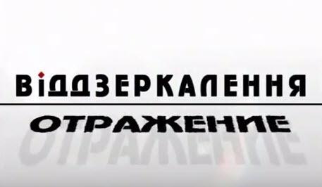 Интервью зав. кафедрой, профессора Шароновой Н.В.