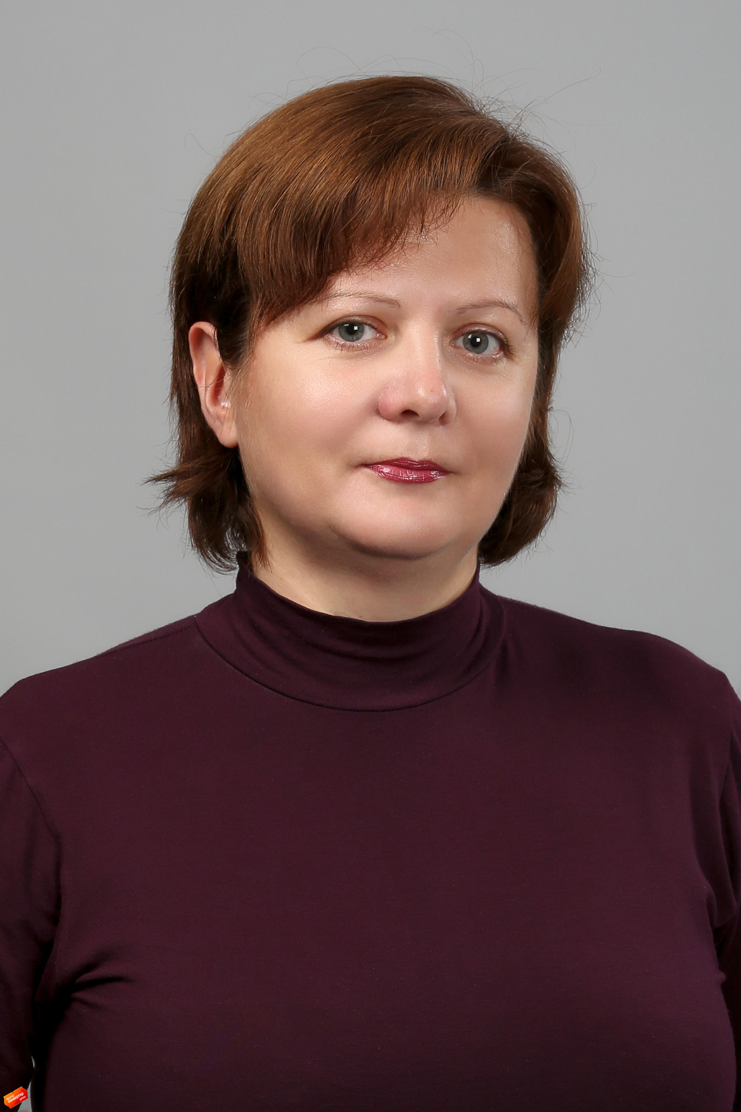 Polyanska