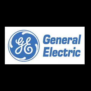 generalelectric