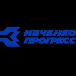 ivchenko-progress