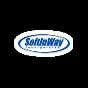 softinway