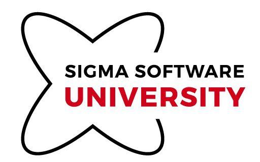 SSWU-logo