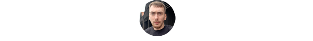 Сергій НАУМЕНКО