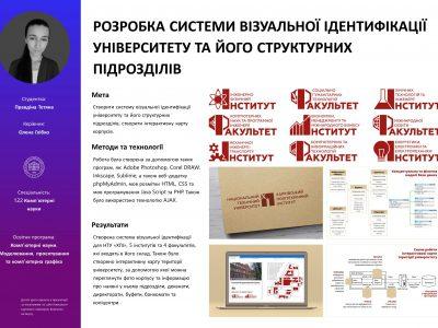 Правдина_Плакат