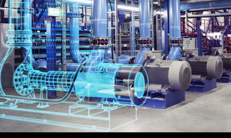 Техніко-економічний аналіз енергоефективності підприємств
