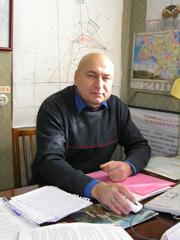 Дущенко Владислав Васильевич