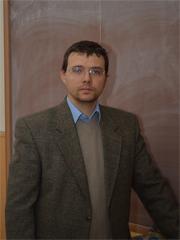 Истомин Александр Евгеньевич