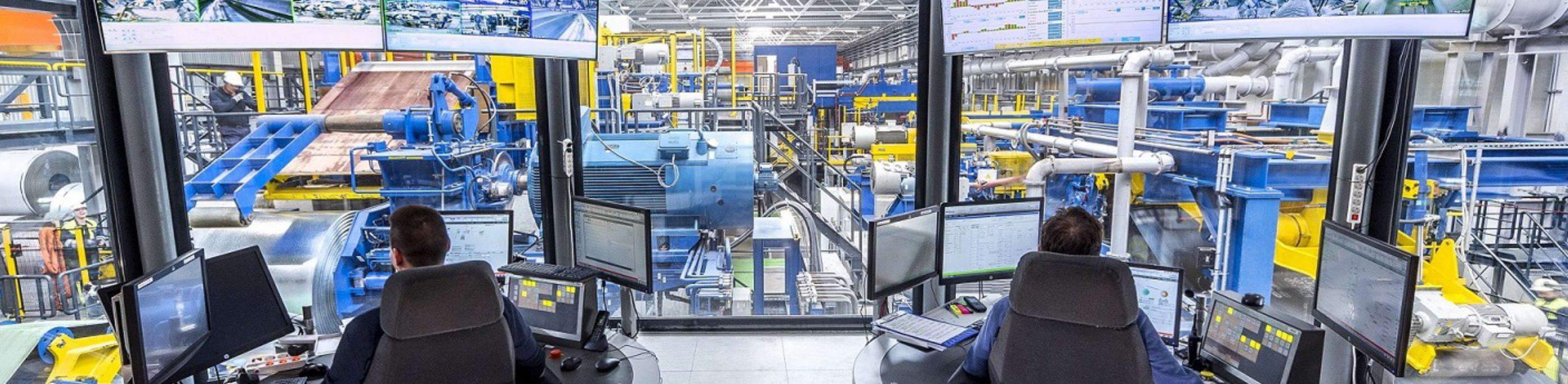 Як поступити на кафедру Комп'ютерного моделювання та інтегрованих технологій обробки тиском у 2021 році