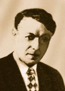 11-Efimov_R