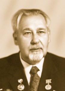 19-Nesterenko