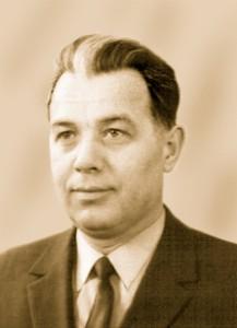22-Rijkov
