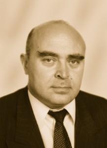 23-Romanovskiy