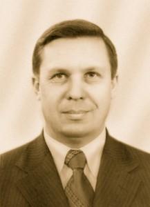 24-Roslavchev