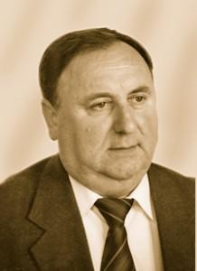 29-Chebotarev