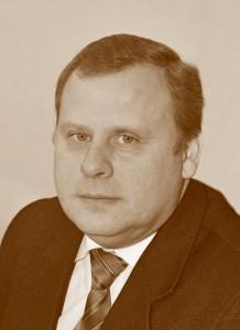 Мигущенко сайт готов