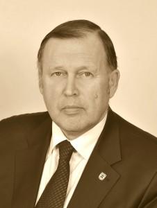 Ректор Сокол 1