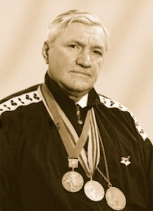 Borkalov
