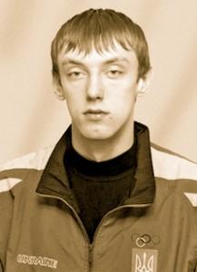 Pecherov_28