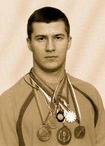 Vasilenko