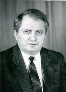 pivovarov-vyacheslav-vyacheslavovich